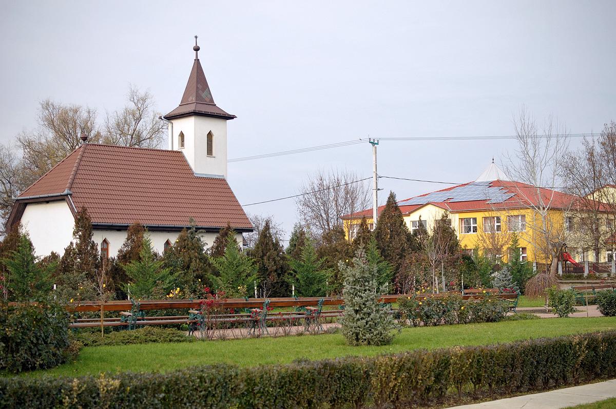 szorgalmatos-kozseg-megujul-12