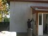 szorgalmatos-altalanos-muvelodesi-kozpont-felujitas-23