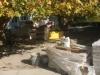 szorgalmatos-altalanos-muvelodesi-kozpont-felujitas-24