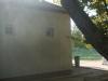 szorgalmatos-altalanos-muvelodesi-kozpont-felujitas-33