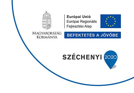 szechenyi-infoblokk_kedv_final_felso_cmyk_ERFA